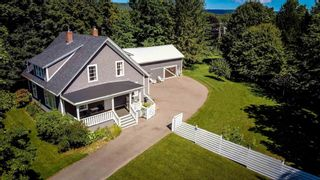 Photo 30: 1938 Highway 359 in Centreville: 404-Kings County Residential for sale (Annapolis Valley)  : MLS®# 202123305