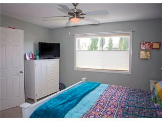 Photo 25: 67 CHAPMAN Way SE in Calgary: Chaparral House for sale : MLS®# C4065212
