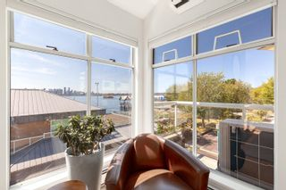 """Photo 14: 3310 33 CHESTERFIELD Place in North Vancouver: Lower Lonsdale Condo for sale in """"HARBOURVIEW PARK"""" : MLS®# R2610406"""