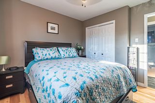 Photo 9: 213 Prince Street in Lower Sackville: 25-Sackville Residential for sale (Halifax-Dartmouth)  : MLS®# 202125330