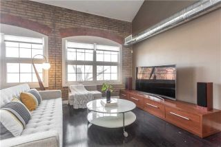 Photo 6: 1100 Lansdowne Ave Unit #306 in Toronto: Dovercourt-Wallace Emerson-Junction Condo for sale (Toronto W02)  : MLS®# W3729598
