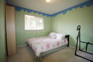 """Photo 15: 20825 43 Avenue in Langley: Brookswood Langley House for sale in """"Cedar Ridge"""" : MLS®# R2160707"""