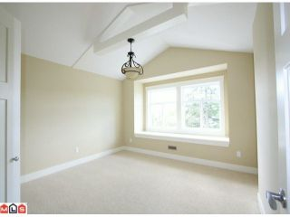 Photo 6: 21243 83RD Avenue in Langley: Willoughby Heights House for sale : MLS®# F1012212