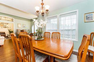 Photo 23: 52630 DYER Road in Rosedale: Rosedale Popkum House for sale : MLS®# R2612742