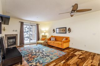 Photo 6: 233 2233 34 Avenue SW in Calgary: Garrison Woods Apartment for sale : MLS®# A1056185