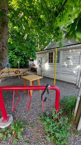 Photo 13: 122 Hereford St in : GI Salt Spring Mixed Use for sale (Gulf Islands)  : MLS®# 875343