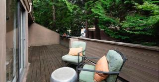 Photo 16: 203 9130 CAPELLA Drive in Burnaby: Simon Fraser Hills Condo for sale (Burnaby North)  : MLS®# R2408059