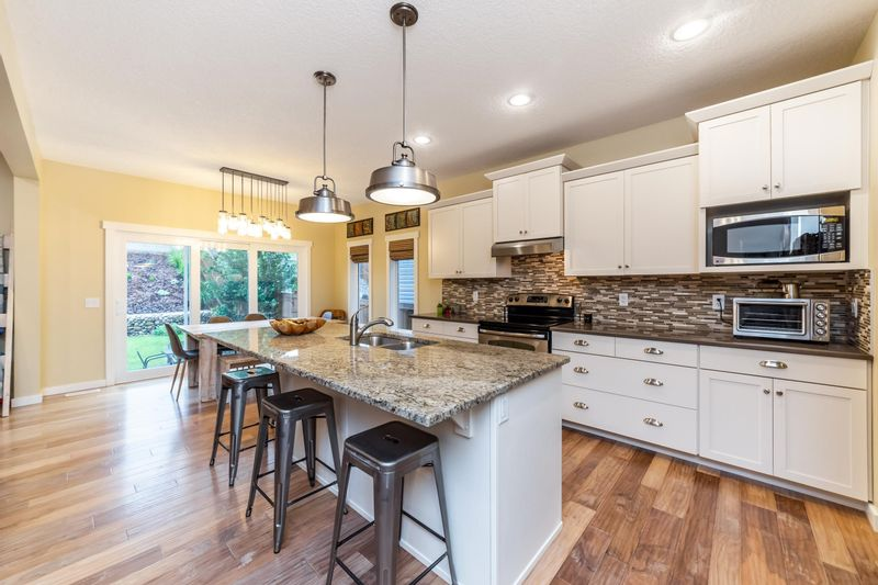 FEATURED LISTING: 641 ARMITAGE Crescent Sherwood Park