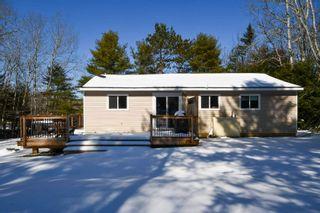 Photo 25: 267 Kinsac Road in Beaver Bank: 26-Beaverbank, Upper Sackville Residential for sale (Halifax-Dartmouth)  : MLS®# 202105578