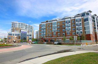 Photo 1: 605 32 VARSITY ESTATES Circle NW in Calgary: Varsity Apartment for sale : MLS®# A1071489