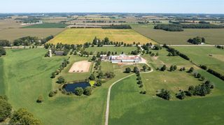 Photo 9: 22649-22697 NISSOURI Road in Thorndale: Rural Thames Centre Farm for sale (10 - Thames Centre)  : MLS®# 40162168