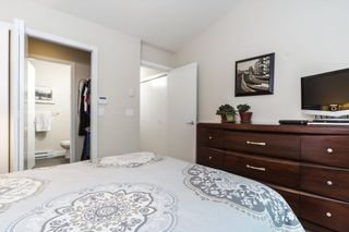 Photo 10: 94 16222 23A AVENUE in South Surrey White Rock: Home for sale : MLS®# R2008305