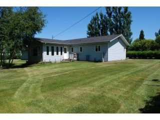 Photo 15: 89 Third Street in SOMERSET: Manitoba Other Residential for sale : MLS®# 1214996