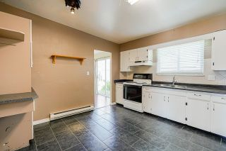 Photo 11: 22621 BROWN Avenue in Maple Ridge: East Central House for sale : MLS®# R2601756