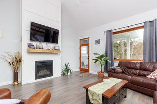 Photo 7: 276 Castley Hts in : Du Lake Cowichan House for sale (Duncan)  : MLS®# 866452