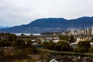 Photo 30: 1149 W 8TH AVENUE in Vancouver: Fairview VW Townhouse for sale (Vancouver West)  : MLS®# R2619383