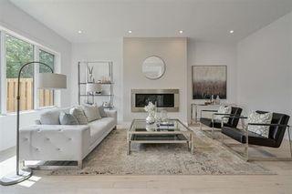 Photo 1: 9803 147 Street in Edmonton: Zone 10 House for sale : MLS®# E4204023
