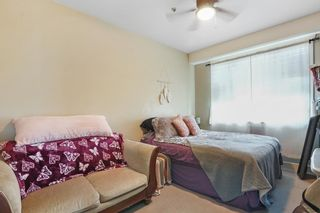 """Photo 12: 309 46021 SECOND Avenue in Chilliwack: Chilliwack E Young-Yale Condo for sale in """"THE CHARLESTON"""" : MLS®# R2591938"""