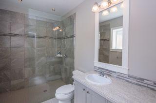 Photo 59: 2450 Northeast 21 Street in Salmon Arm: Pheasant Heights House for sale (NE Salmon Arm)  : MLS®# 10138602