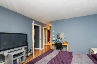 "Photo 19: 302 1128 QUEBEC Street in Vancouver: Mount Pleasant VE Condo for sale in ""THE NATIONAL"" (Vancouver East)  : MLS®# R2118433"