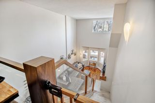 Photo 17: 102 2214 14A Street SW in Calgary: Bankview Apartment for sale : MLS®# A1091070