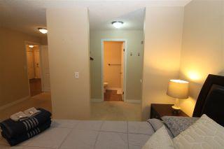 Photo 11: 201 10535 122 Street in Edmonton: Zone 07 Condo for sale : MLS®# E4226386