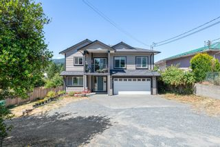 Photo 3: 417 Bruce Ave in Nanaimo: Na University District House for sale : MLS®# 882285