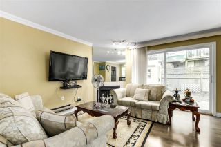 """Photo 2: 13 9540 PRINCE CHARLES Boulevard in Surrey: Queen Mary Park Surrey Townhouse for sale in """"Prince Charles Boulevard"""" : MLS®# R2538161"""