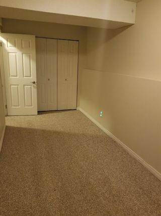 Photo 18: 4712 54 Avenue: Leduc House Fourplex for sale : MLS®# E4251781