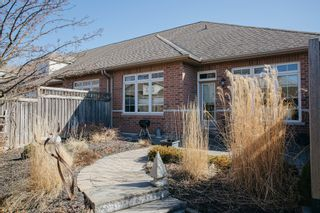 Photo 58: 701 120 E University Avenue in Cobourg: Condo for sale : MLS®# X5155005