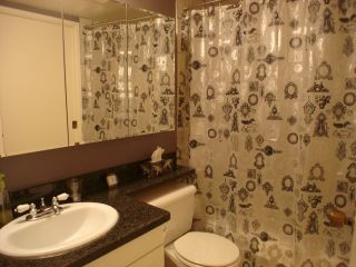 """Photo 7: 113 8451 WESTMINSTER Highway in Richmond: Brighouse Condo for sale in """"ARBORETUM II"""" : MLS®# V844825"""