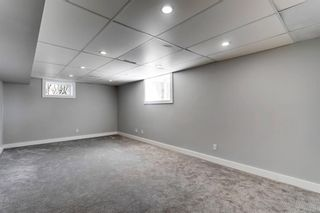 Photo 28: 219 Hendon Drive NW in Calgary: Highwood Detached for sale : MLS®# A1102936