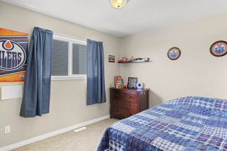 Photo 9: 6201 45 Street: Cold Lake House for sale : MLS®# E4235805