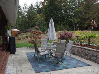 Photo 33: 2661 MORGAN Way in SHAWNIGAN LAKE: Z3 Shawnigan House for sale (Zone 3 - Duncan)  : MLS®# 414698