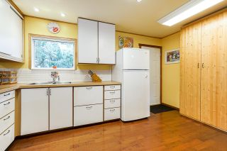 Photo 18: 370 LEBLEU Street in Coquitlam: Maillardville House for sale : MLS®# R2557667