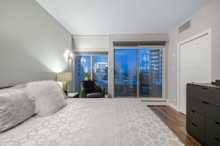 """Photo 20: 2501 6188 PATTERSON Avenue in Burnaby: Metrotown Condo for sale in """"The Wimbledon Club"""" (Burnaby South)  : MLS®# R2622030"""