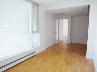 """Photo 27: 511 555 ABBOTT Street in Vancouver: Downtown VW Condo for sale in """"PARIS PLACE"""" (Vancouver West)  : MLS®# R2595361"""