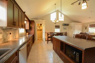Photo 7: 1102 HIGHWAY 201 in Greenwood: 404-Kings County Residential for sale (Annapolis Valley)  : MLS®# 202105493