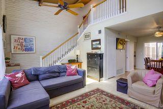 Photo 7: LA MESA Townhouse for sale : 2 bedrooms : 5750 Amaya  Dr #22