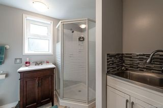 Photo 35: 3969 Sequoia Pl in Saanich: SE Queenswood House for sale (Saanich East)  : MLS®# 872992