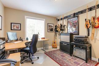 """Photo 10: 98 WOODLAND Drive in Delta: Tsawwassen East House for sale in """"TERRACE"""" (Tsawwassen)  : MLS®# R2362123"""
