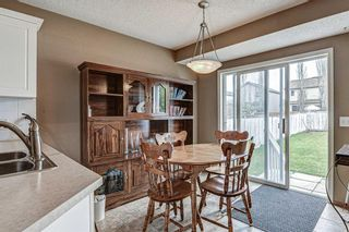 Photo 15: 165 Coventry Court NE in Calgary: Coventry Hills Detached for sale : MLS®# A1112287