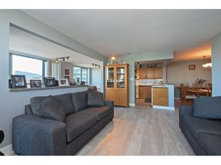 Photo 5: 1104 4398 BUCHANAN Street in Burnaby: Brentwood Park Condo for sale (Burnaby North)  : MLS®# R2350883