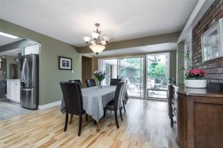 Photo 3: 2101 COMO LAKE Avenue in Coquitlam: Chineside House for sale : MLS®# R2546783