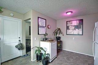 Photo 11: 4747 Memorial Drive SE in Calgary: Forest Heights Detached for sale : MLS®# A1118598