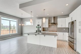 Photo 3: 292 Nolancrest Heights NW in Calgary: Nolan Hill Detached for sale : MLS®# A1130520