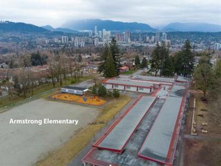 Photo 35: 7696 7698 CUMBERLAND Street in Burnaby: The Crest House for sale (Burnaby East)  : MLS®# R2563027