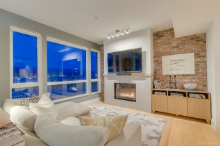 Photo 6: 2937 WALL Street in Vancouver: Hastings Sunrise Townhouse for sale (Vancouver East)  : MLS®# R2503032
