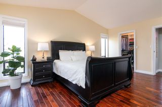 Photo 14: 830 Gulfview Pl in : SE Cordova Bay House for sale (Saanich East)  : MLS®# 869166