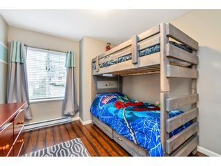 "Photo 12: 21 6110 138 Street in Surrey: Sullivan Station Townhouse for sale in ""SENECA WOODS"" : MLS®# R2436606"